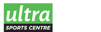 Ultra Sports Centre Inc company